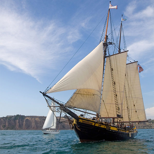 tall-ship-ocean-institute-1---web-square.jpg