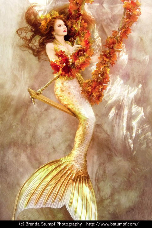 catalina-mermaid---virginia-on-swing-credits.jpg