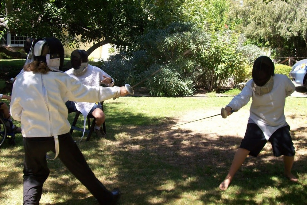 fencing party image 1.jpg
