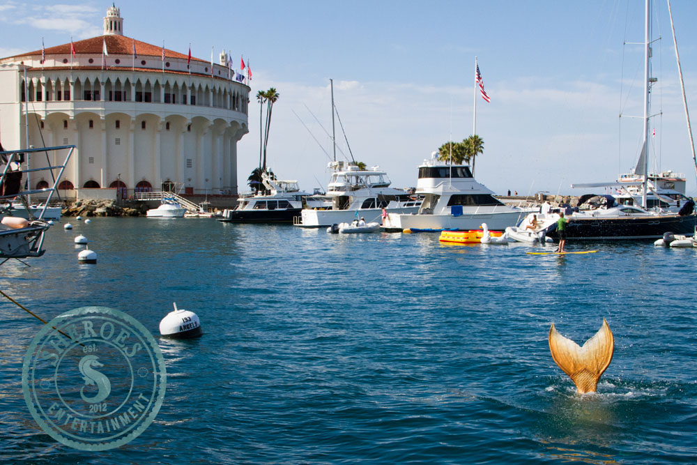 Catalina Mermaid Avalon Casino Small.jpg