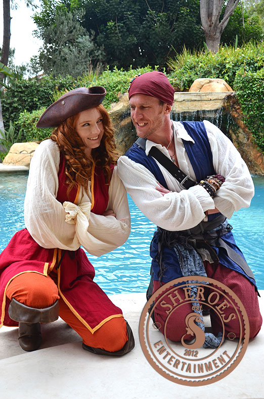 Sheroes-Entertainment-Pirate-John-and-Virginia-2.jpg