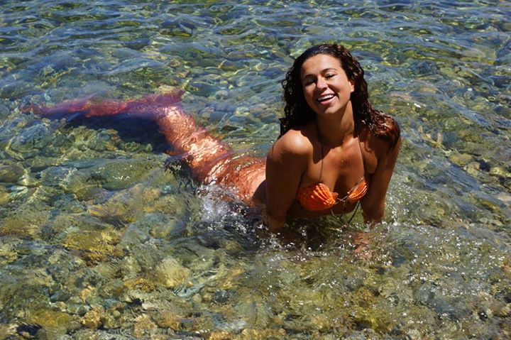 Sheroes Linnea Mermaid Smile.jpg