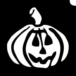 Pumpkin Stencil.jpg