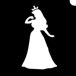 princess stencil.jpg
