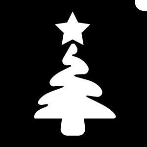 Christmas Tree Stencil.jpg