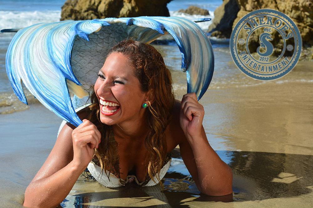 Mermaid-Malibu-at-Beach---Watermarked-Small.jpg