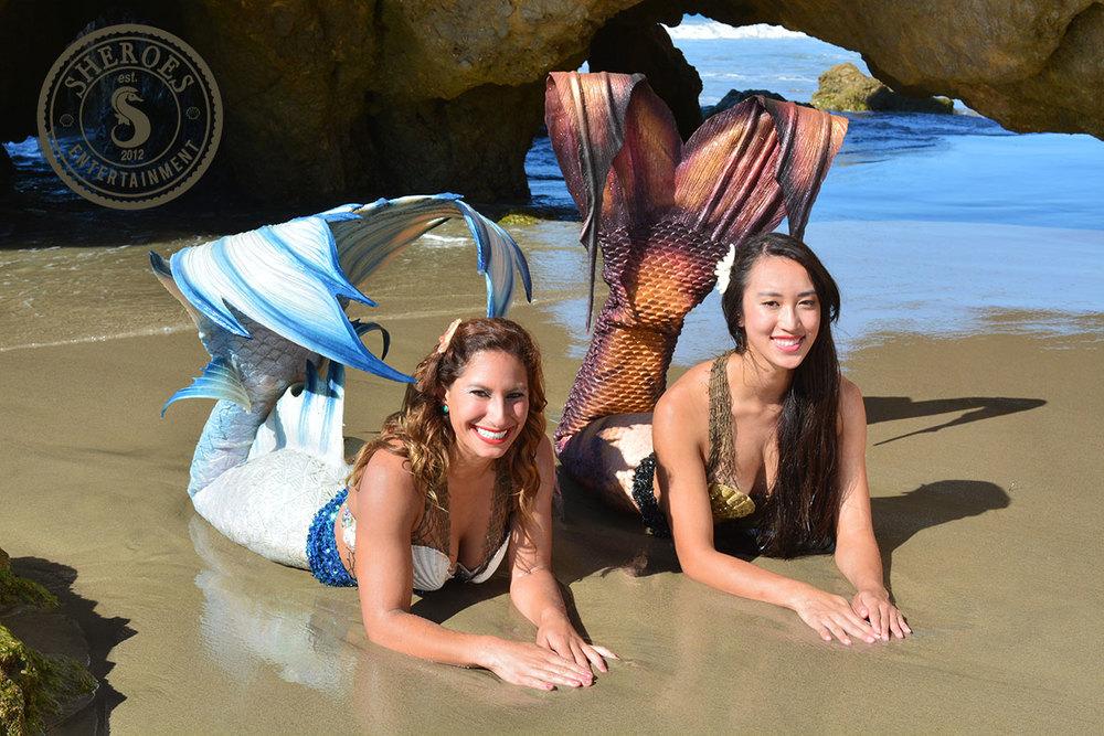Mermaid-Malibu-and-Mermaid-Lily-at-Beach---Watermarked---Small.jpg