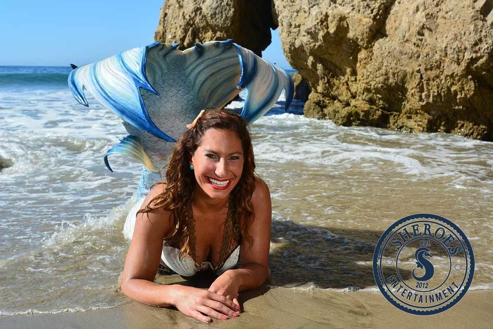Mermaid-Malibu-on-Beach-3-web-watermarked.jpg
