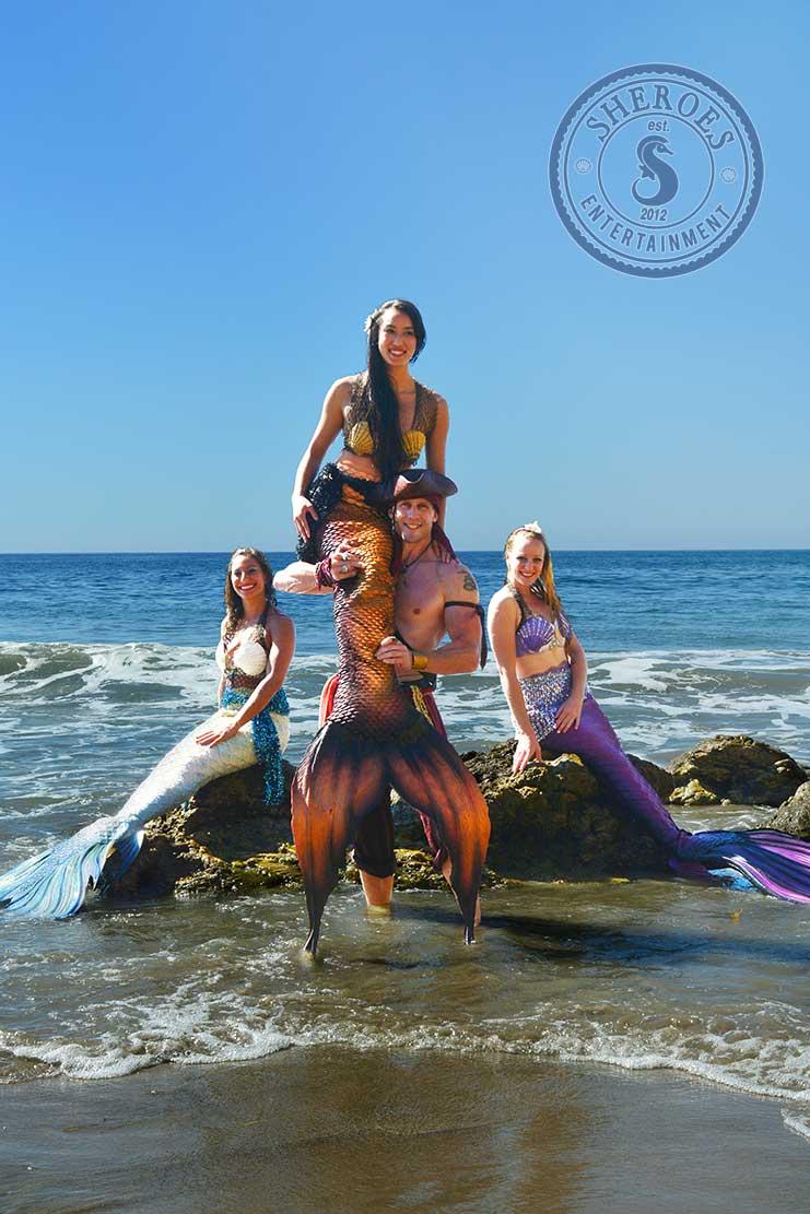 Group-of-Mermaids-on-Beach-with-John.jpg