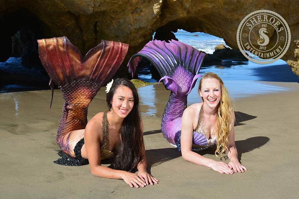 Mermaid-Melody-and-Lily-at-Beach---small---watermarked.jpg