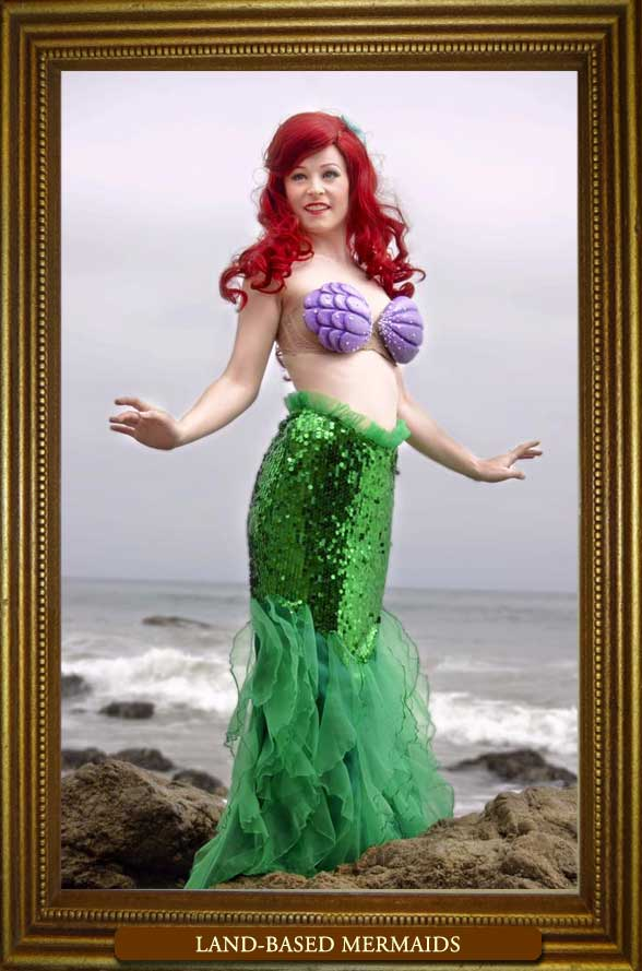 Katie-Hume-in-Frame-Land-Based-Mermaids.jpg