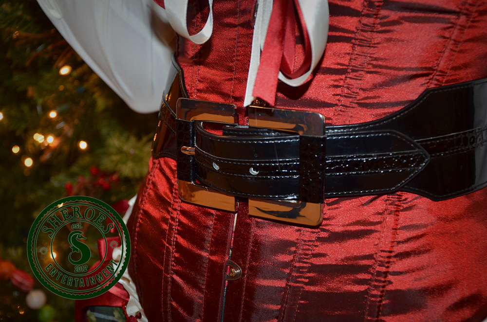 Christmas-Girl-Buckle.jpg