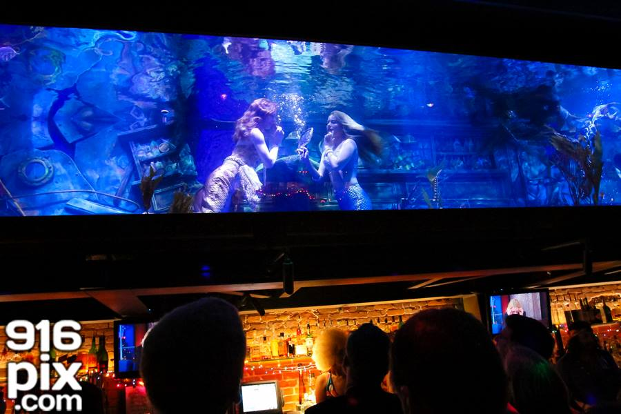 Virginia and Rachel in dive bar tank 2.jpg