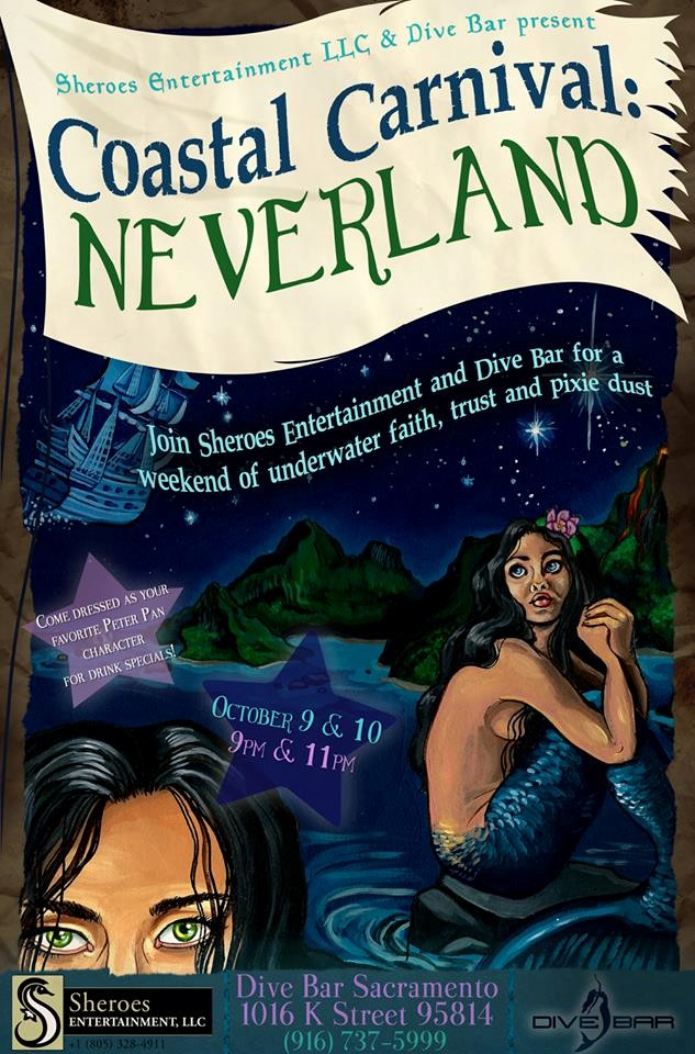 dive bar neverland poster.jpg