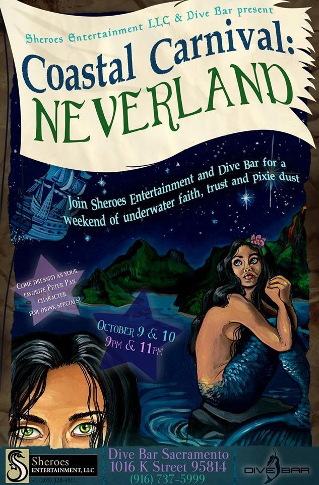 dive bar neverland poster.jpg