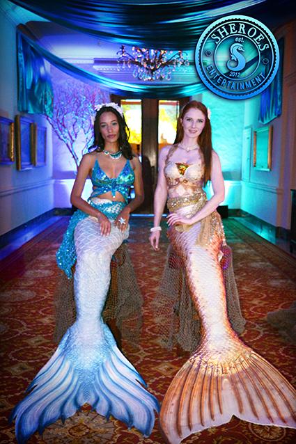 Mermaid Vanessa and Catalina 1a - WEB.jpg