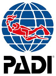 PADI Scuba Diver Job