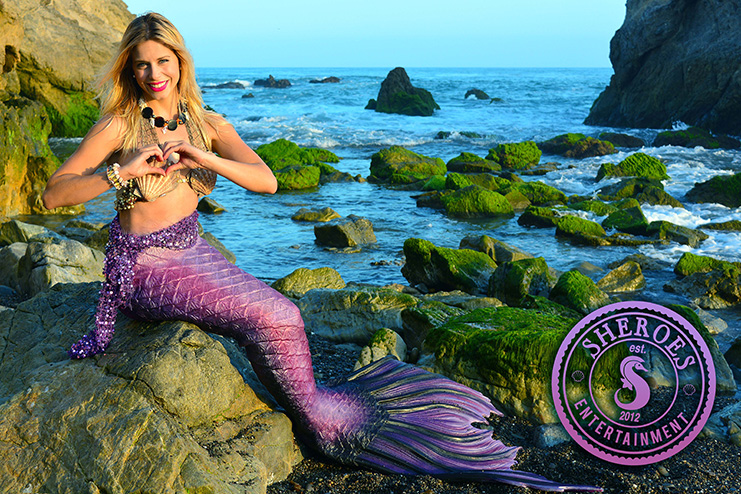 Mermaid-Lona-1_WEB.jpg
