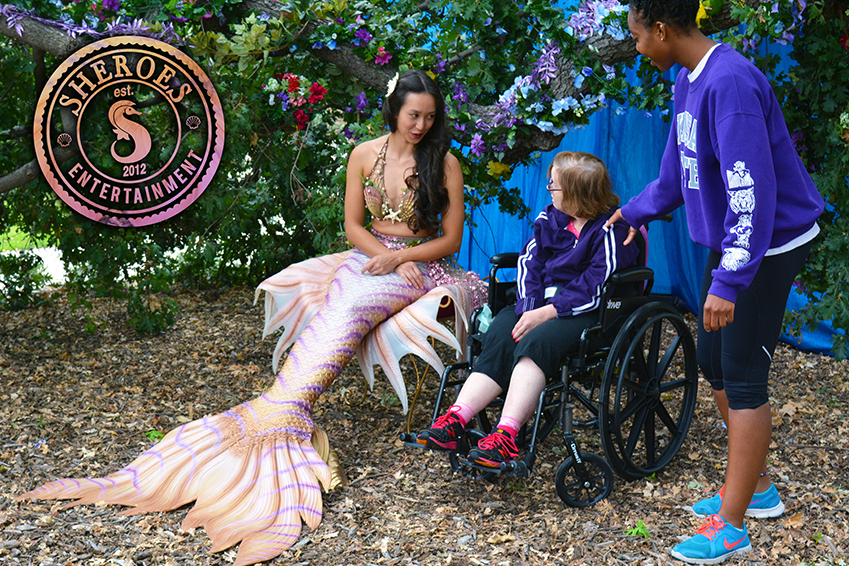 Mermaid-Lily-with-Girl-in-Wheelchair.jpg