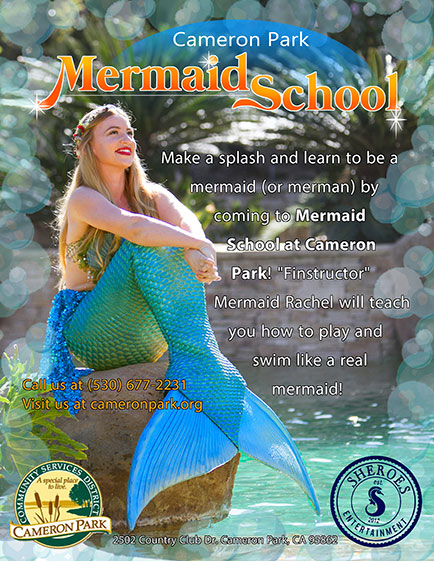 Cameron-Park-Mermaid-School---WEB.jpg