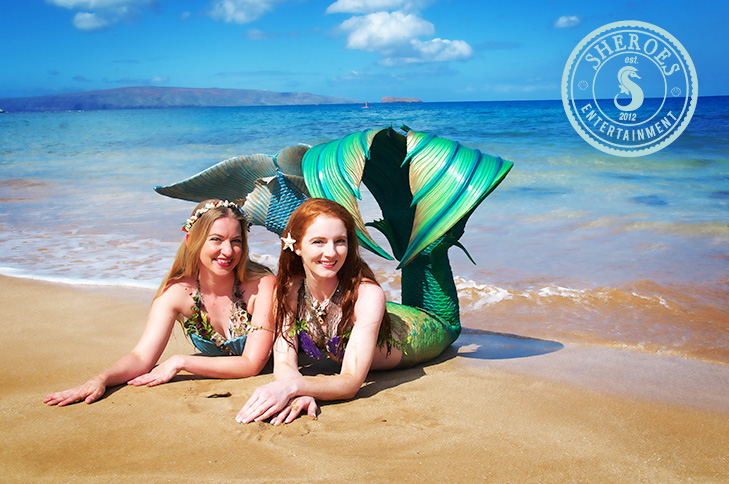 Rachel-and-Catalina-Mermaid-at-Beach.jpg