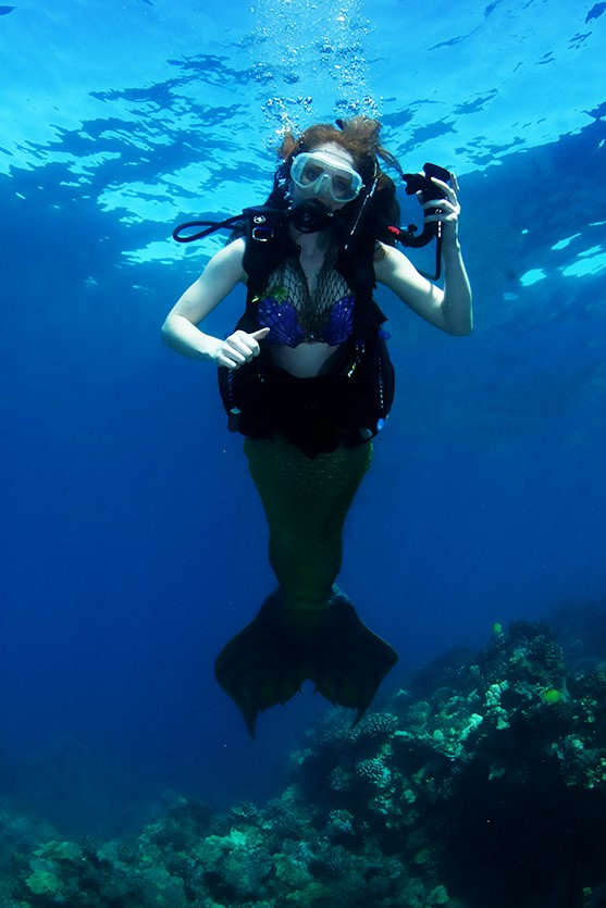Scuba-mermaid (2).jpg