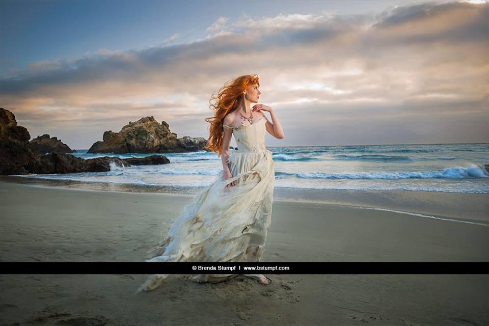 Brenda Stumpf Ocean Walk.jpg