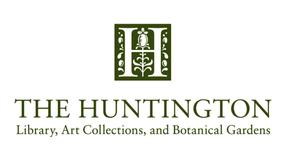 The+Huntington+Library+Logo.jpg