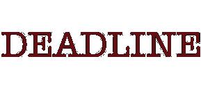 Deadline News Logo.png