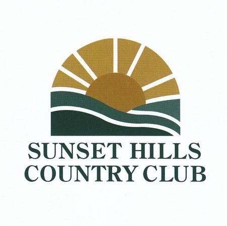 sunset hills.jpg