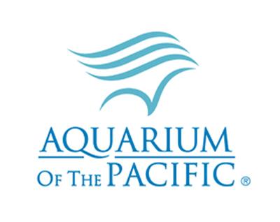 aqp logo.jpg