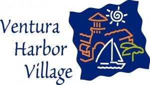 vc harbor logo.jpg
