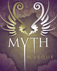myth logo.png