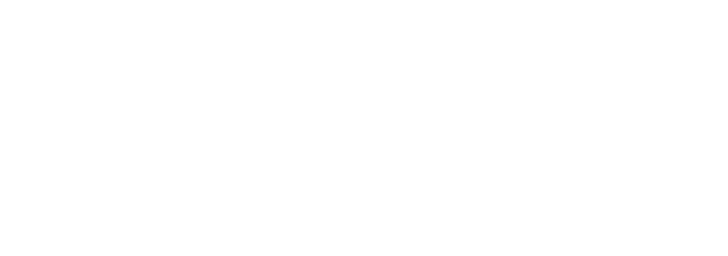 Sheroes Entertainment (805) 328-4911