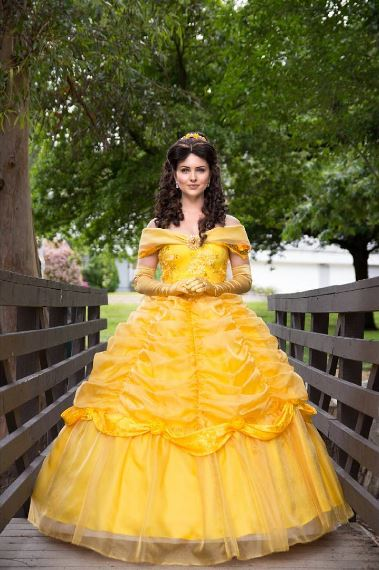 Princess Belle.JPG
