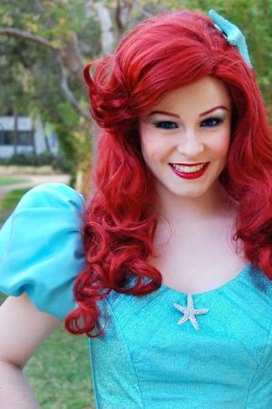 Princess Ariel Ballgown.jpg