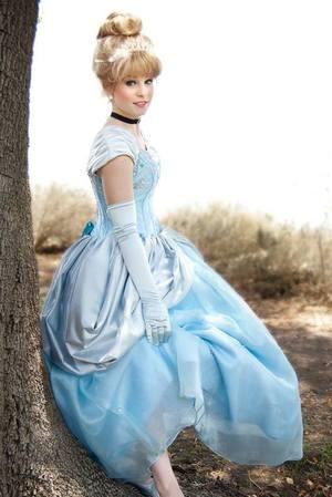 Princess Cinderella.jpg