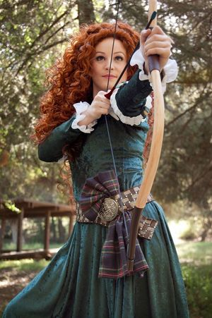 Princess Merida Performer.jpg
