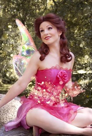katie+rose+fairy.jpg