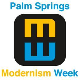 modernism-week_01.jpg