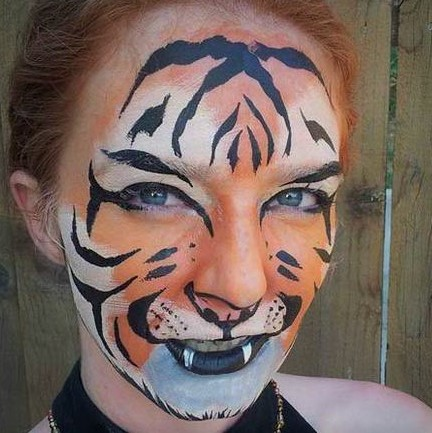 Face+Paint+Tiger (2).jpg