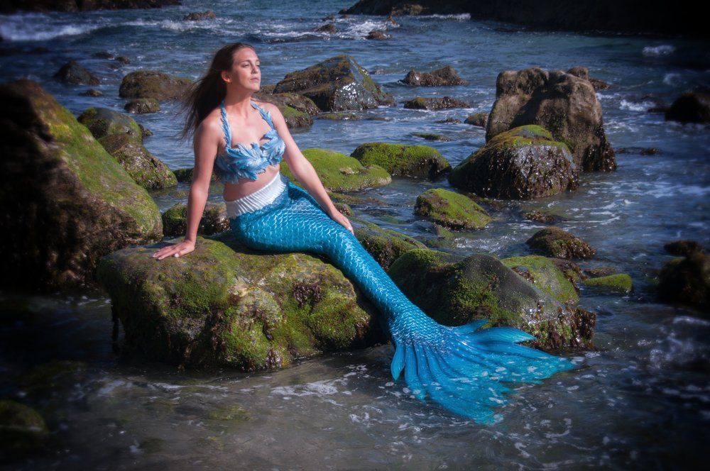 BKS_6464 Mermaid Hilo at Beach 2.jpg