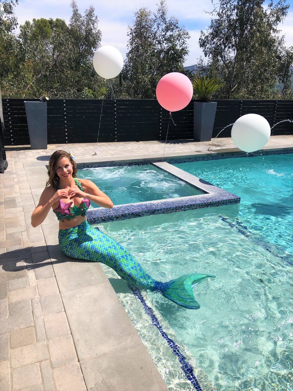 Mermaid Lona Fabric Tail 3 (2).jpg