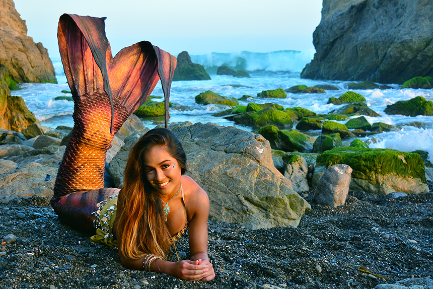 Mermaid-Kailani-on-Beach.jpg