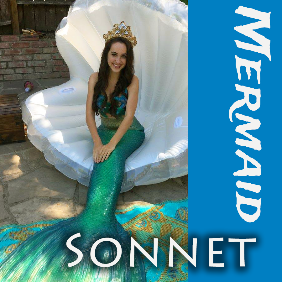 Mermaid Sonnet Square Name Avatar.png