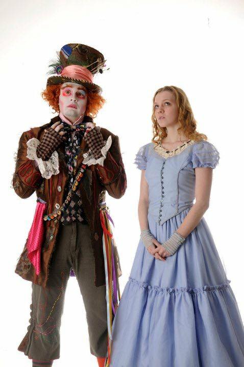 Hatter with Alice Blue Dress.jpg