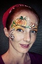 Pumpkin Face Paint.jpg