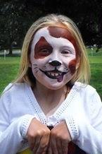 Pupy Face Paint.jpg