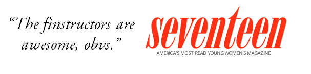 Seventeen Magazine Quote.png