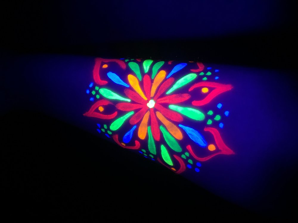 Los+Angeles+Bat+Mitzvah+Blacklight+Face+and+Body+Painting+Arm+Art.jpg